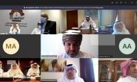 بمشاركة-قطر..-اجتماع-لغرف-التجارة-بمجلس-التعاون-الخليجي