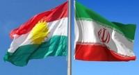 بنك-مشترك-بين-إيران-والإقليم