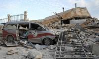 الأمم-المتحدة-تتجنّب-تحميل-روسيا-مسؤولية-استهداف-مستشفيات-في-سوريا