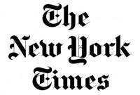 نيويورك-تايمز:-شفيق-تحت-الإقامة-الجبرية-بالإمارات-منذ-أسبوع-