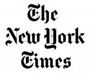 هكذا-وصفت-نيويورك-تايمز-حال-الروهينغا-في-ميانمار