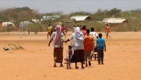 تقرير-أممي-يحذر-من-ارتفاع-معدل-الجوع-في-23-دولة