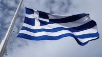 كورونا..-اليونان-ترصد-6-إصابات-من-متحور-مو