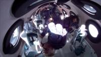 نيومكسيكو-الأمريكية..-نجاح-أول-رحلة-سياحية-مأهولة-إلى-الفضاء