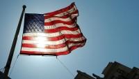 واشنطن-تقر-الجرعات-المعززة-من-لقاحي-موديرنا-وجونسون