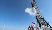 اختبارات-ناجحة-لمحرك-صاروخ-تركي-سيستخدم-في-مهمة-القمر