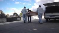 البرازيل..433-وفاة-جديدة-بكورونا-وأكثر-من-17-ألف-إصابة