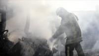 العراق..-إحباط-هجوم-بدراجة-مفخخة-في-الموصل