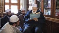 الشيخ-محمد-أمين-سراج-في-ذمة-الله