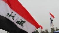 العراق..-استهداف-منزل-ناشط-في-الاحتجاجات-بعبوة-ناسفة