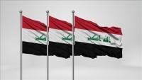 العراق-وقبرص-الرومية-يتبادلان-إعفاءات-التأشيرة-للدبلوماسيين