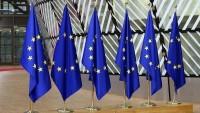 الاتحاد-الأوروبي-يخصص-127-مليون-يورو-لصالح-اللاجئين-في-تركيا
