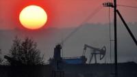 واردات-الصين-من-النفط-السعودي-تصعد-24-بالمئة-في-أغسطس