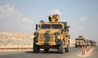 النظام-السوري-يعلن-رفضه-للاتفاق-التركي-الأمريكي-حول-المنطقة-الآمنة