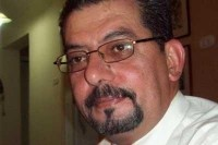 محاولة-إعادة-تكليف-عبد-المهدي