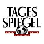 تاغس-شبيغل-الألمانية:-هكذا-يقود-الأسد-حرب-تجويع-ضد-شعبه