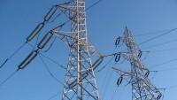 الكهرباء-تعلن-إكمال-80-%-من-خطوط-النقل-الخليجية