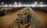 """واشنطن-توافق-على-سحب-""""قواتها-المقاتلة""""-التي-لا-تزال-منتشرة-في-العراق"""