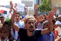 ثورة-جياع-ضد-الحوثيين-في-صنعاء